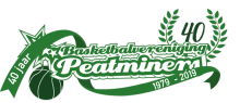 Peatminers Logo